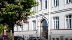 rathaus-strasburg