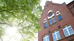 rote-schule-grundschule-strasburg