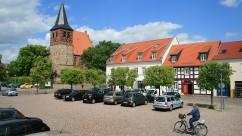 strasburg-marktplatz-sankt-marien-kirche